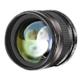 Neewer for Canon $98.99
