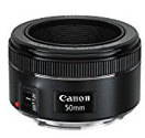 Canon  $125