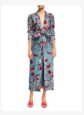 Neiman Marcus $1195