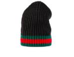 Gucci Wool Beanie  $310
