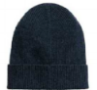 Ribbed Wool Hat  $14.99