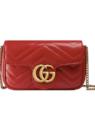 Gucci Mini Purse $890
