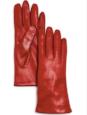 gloves $70.4