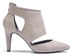 Shoe Boots  $57.49
