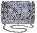 Olivia Chevron Chain bag $59.99