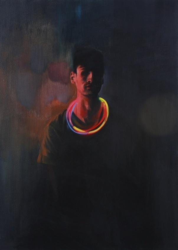 Sam McKinniss