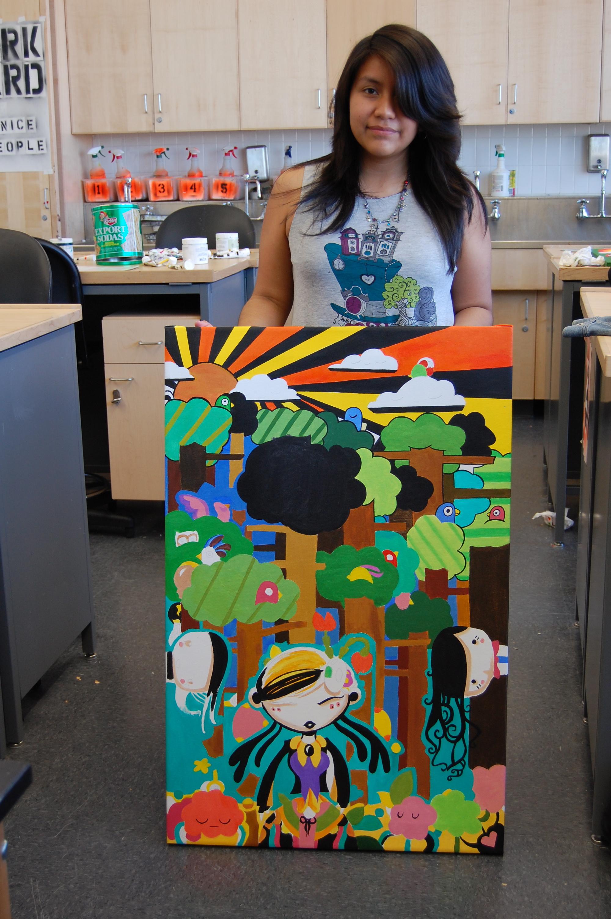 Samantha w canvas.jpg
