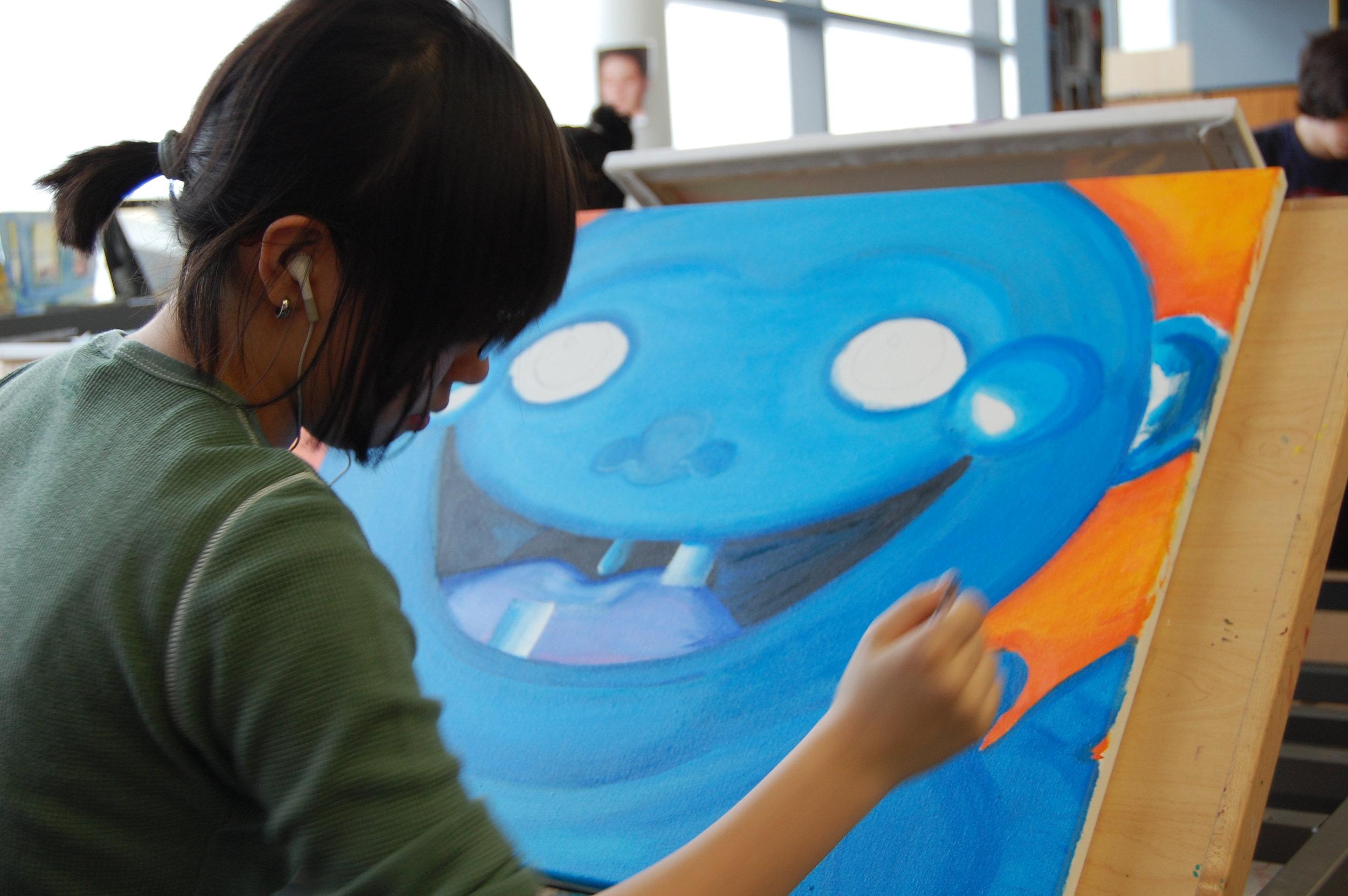 Aika painting1.JPG