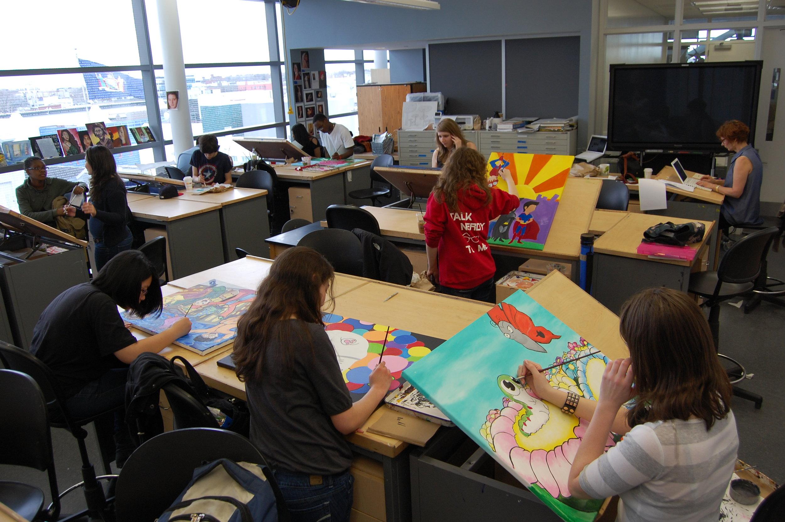 Kids painting2.JPG