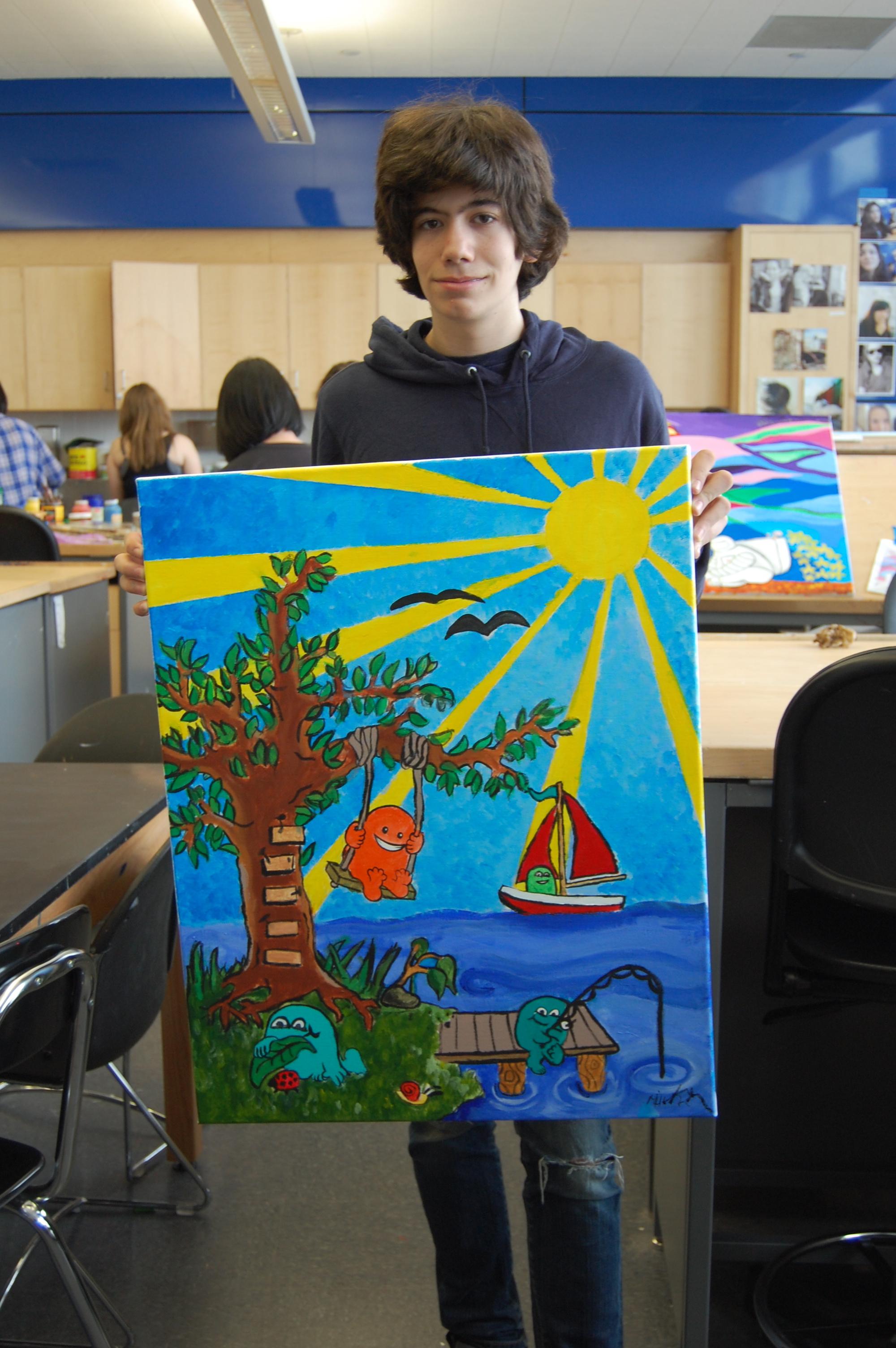 Milo w painting.jpg