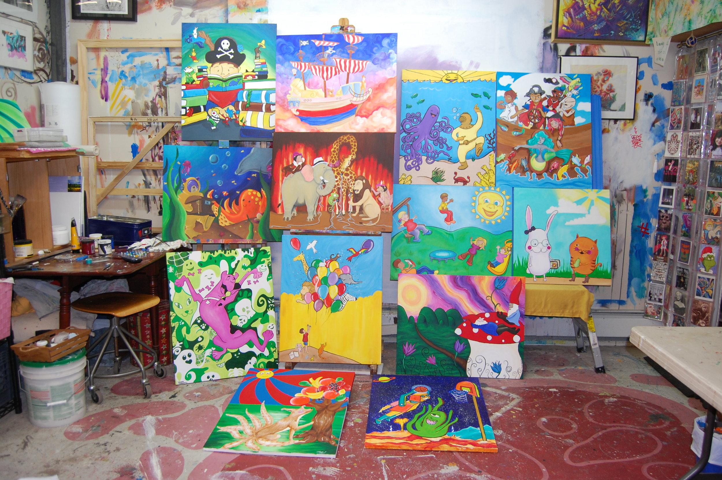 Paintings4.JPG