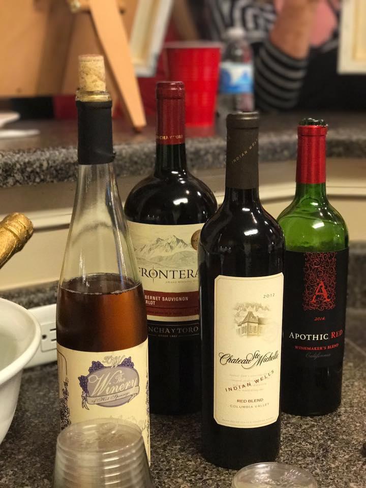 wine paint party.jpg