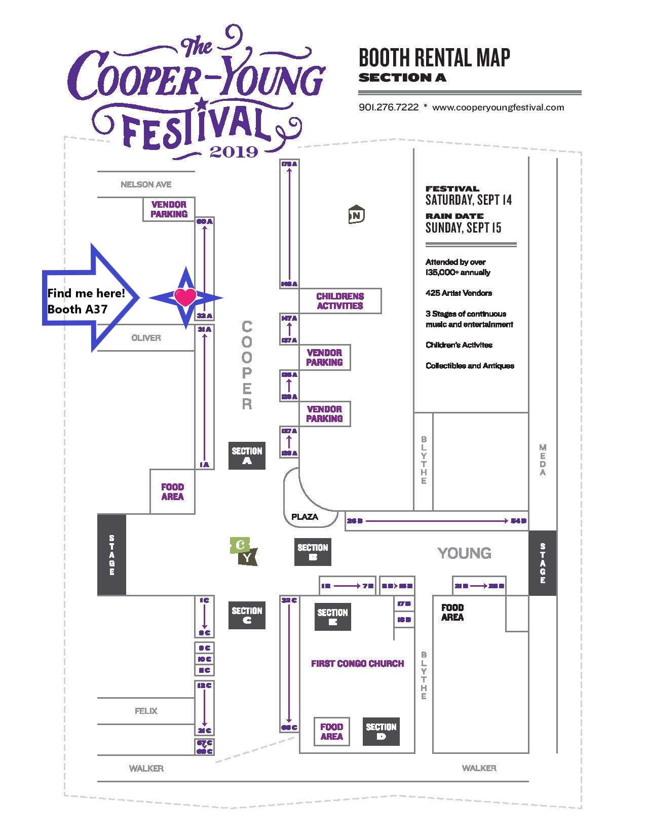 CYF_booth_map_a-4.jpg