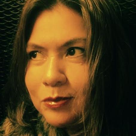 Opalina Salas: Anicca