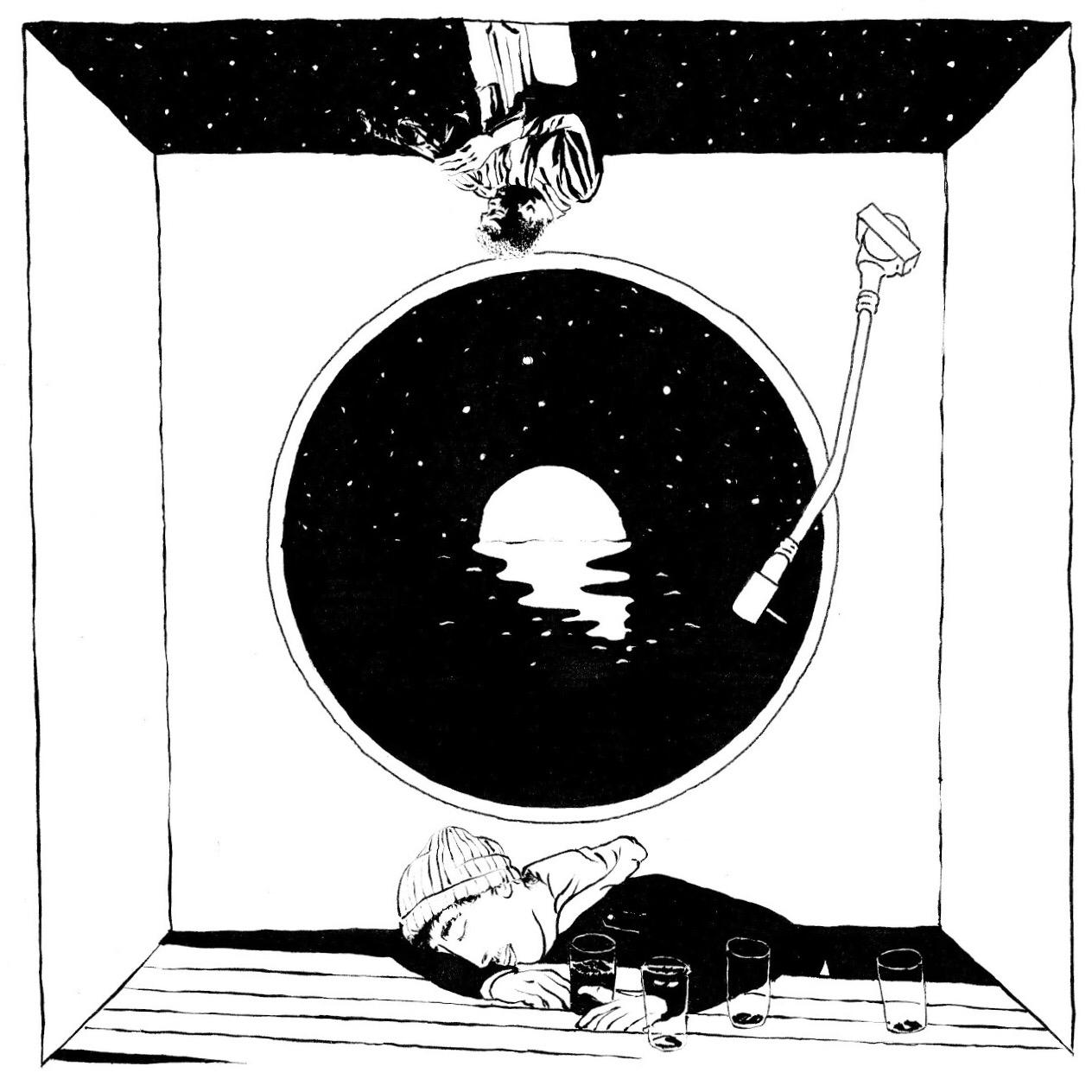 artwork by Marco Zavala