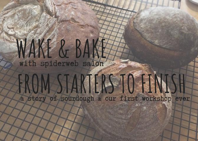 WAKE & BAKE (2).png