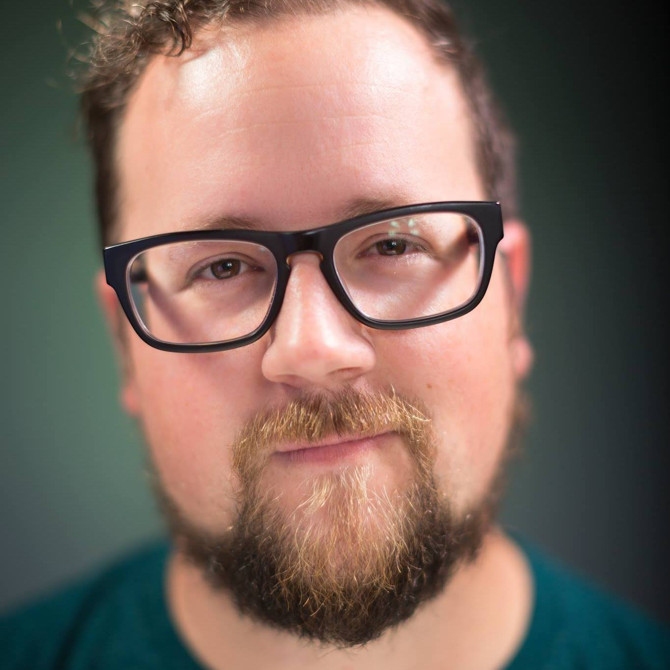 Brad Holt  {he/him}  video production, motion design, photography   Brad is a freelance video producer, motion designer, and photographer, producing national TV ads and social media content for various businesses. 2019 is the tenth year of his Project 365, for which he makes a photo and journal entry every day, producing a book at the end of each year.   Instagram  |  Twitter