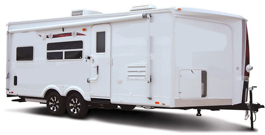 Travel Trailers, RVs,  Toy Haulers  We have the right loan for your recreational lifestyle. Our competitive rates could get you financed for that RV today!