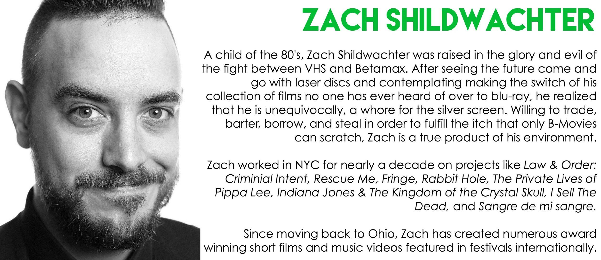 Zach Bio..jpg