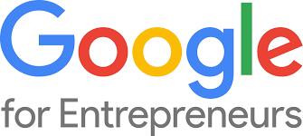 Google for Entrepreneurs.png