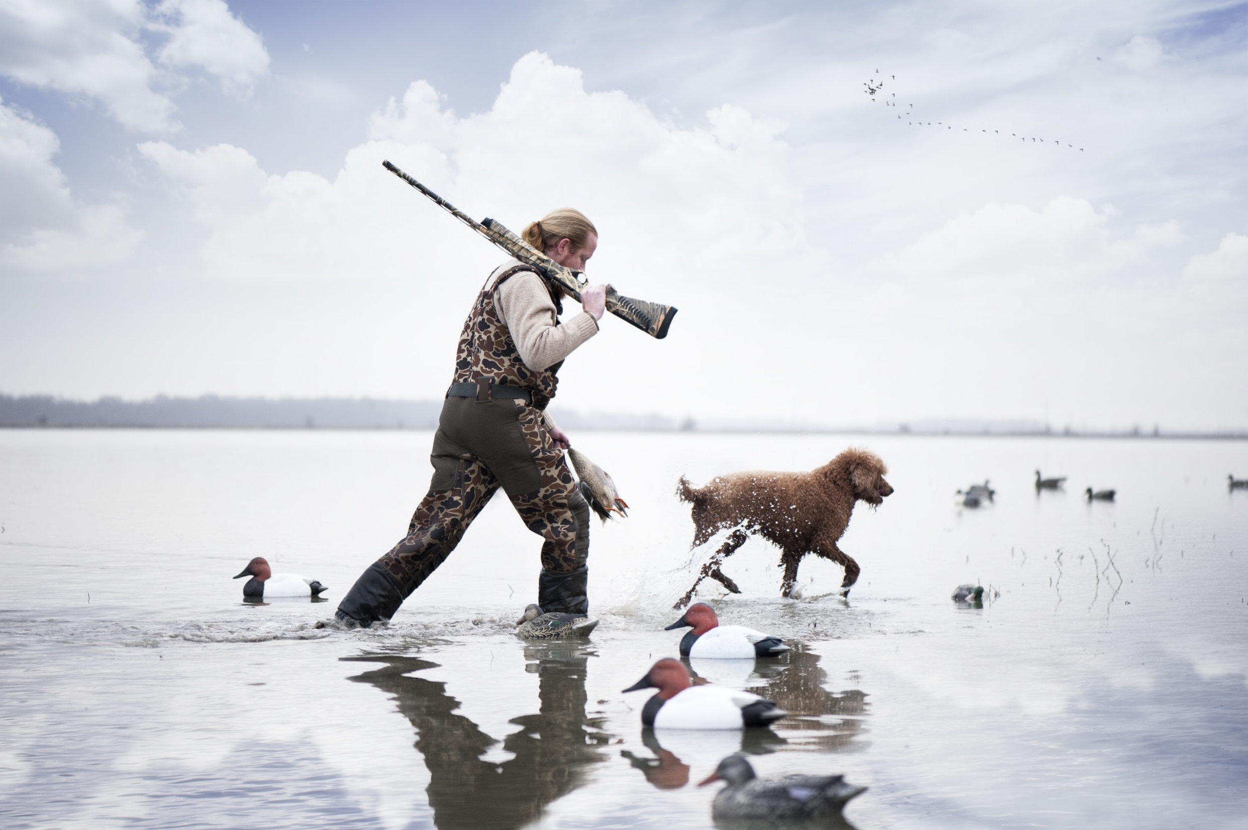 Hunting-118-Edit 2.jpg