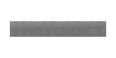 client-logos-6.png