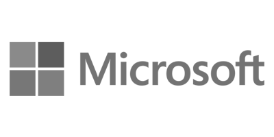 client-logos-5.png