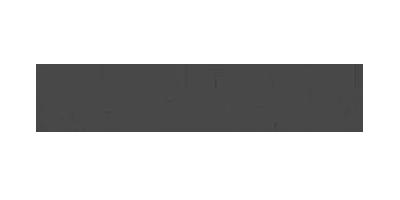 client-logos-7.png