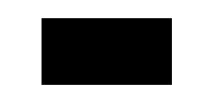 client-logos-9.png