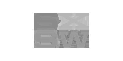 client-logos-12.png