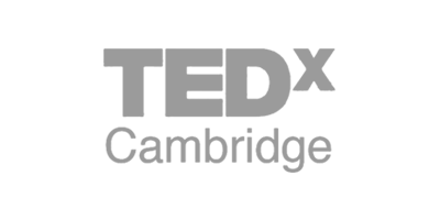 client-logos-11.png