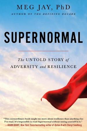 supernatural-600x906.jpg