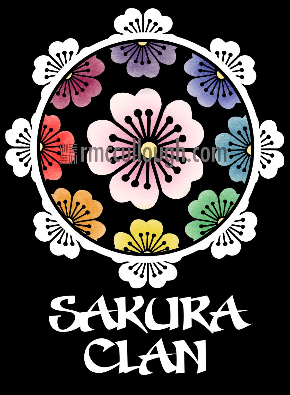 sakura clan.jpg