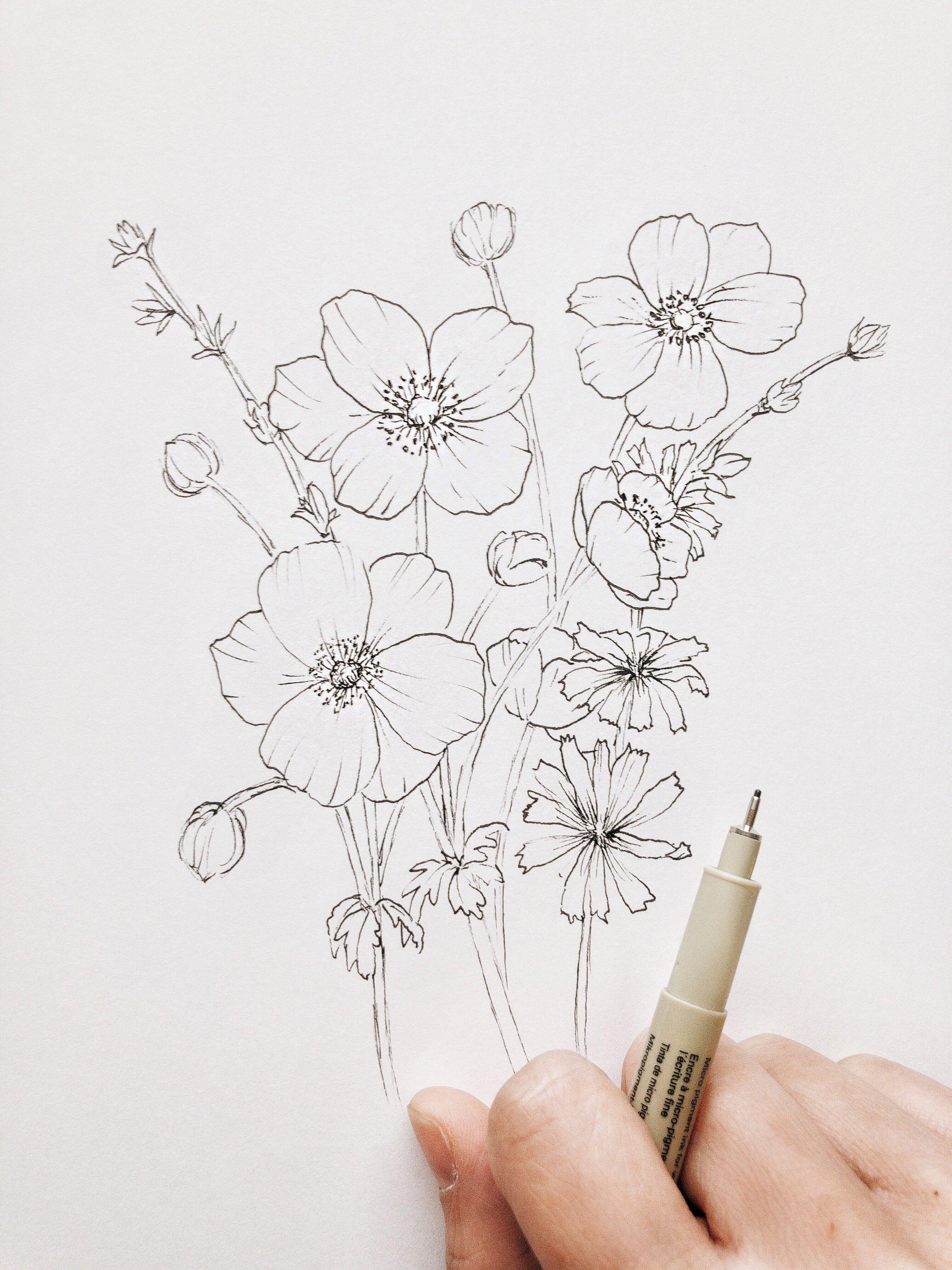 Ink Florals 1.JPG