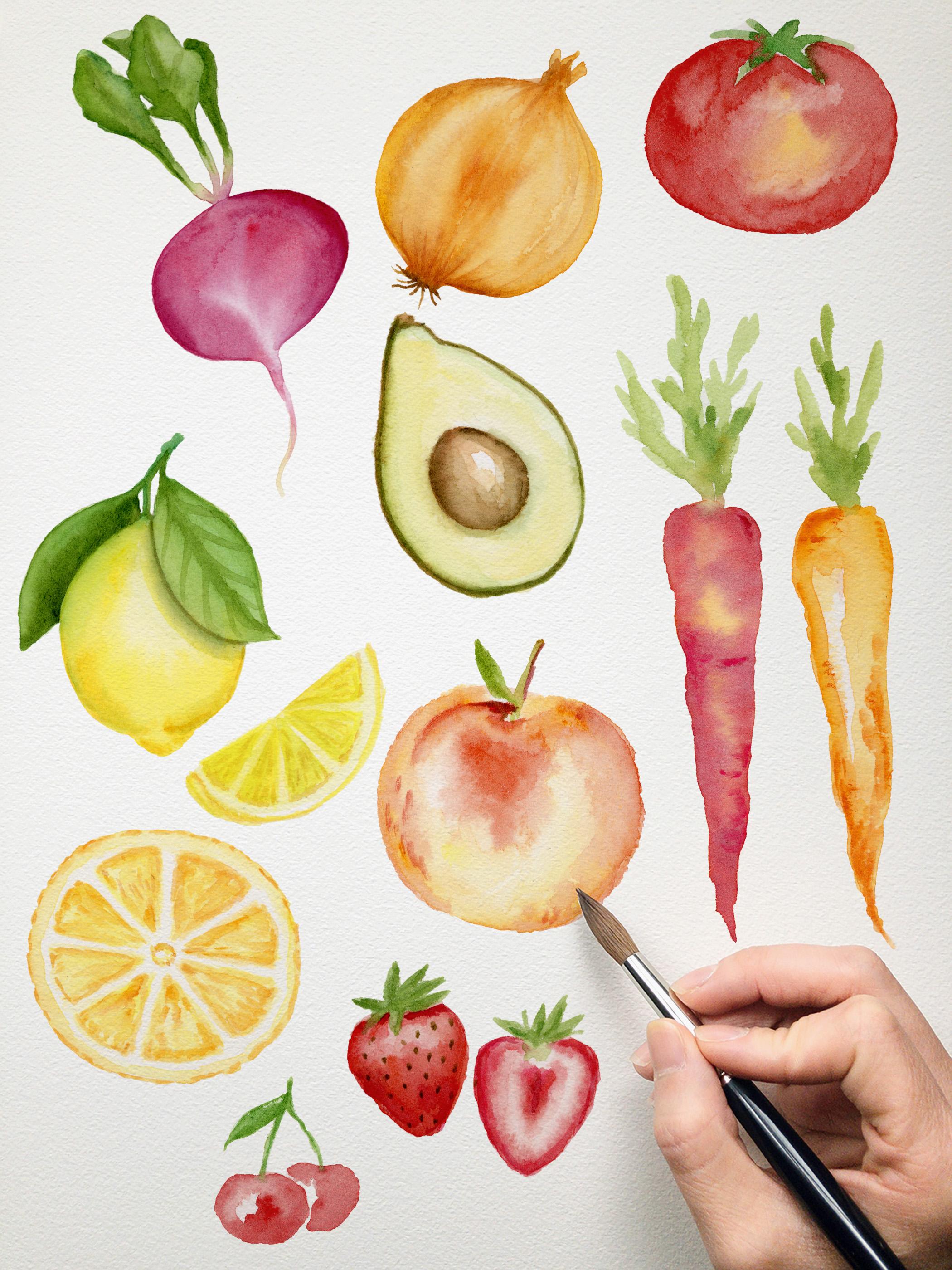 Fruits & Veggies Workshop.jpg