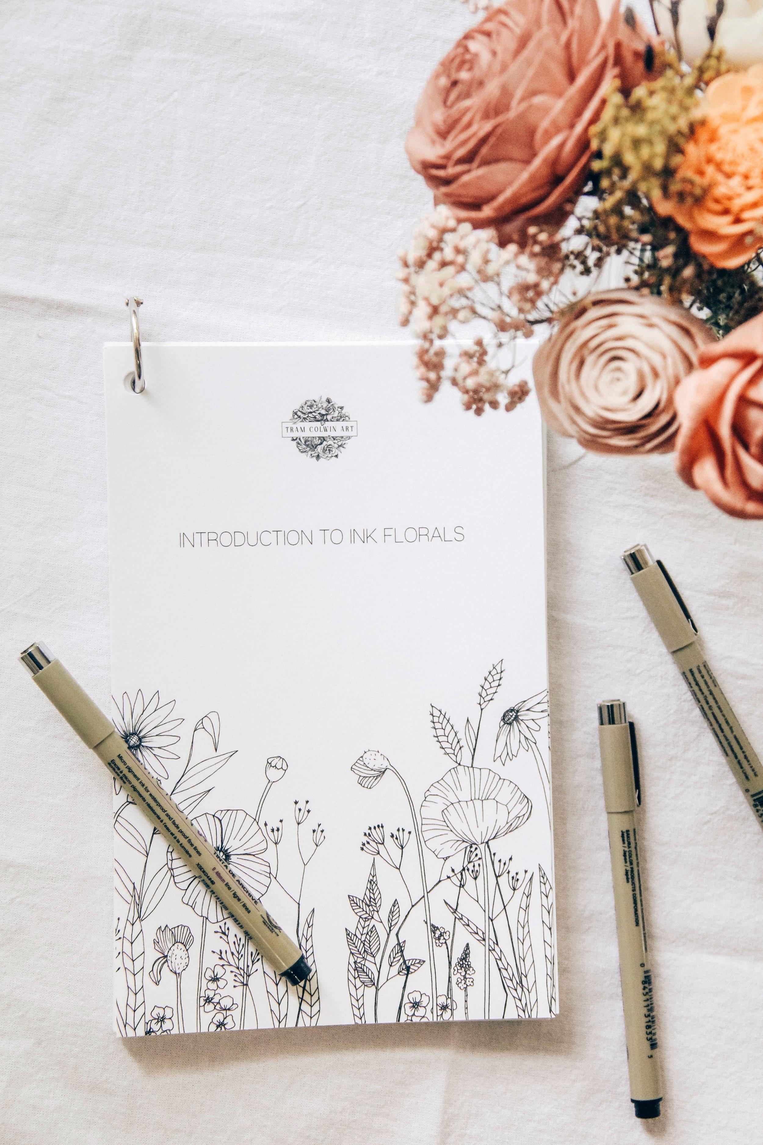 TCA Ink Florals.jpg