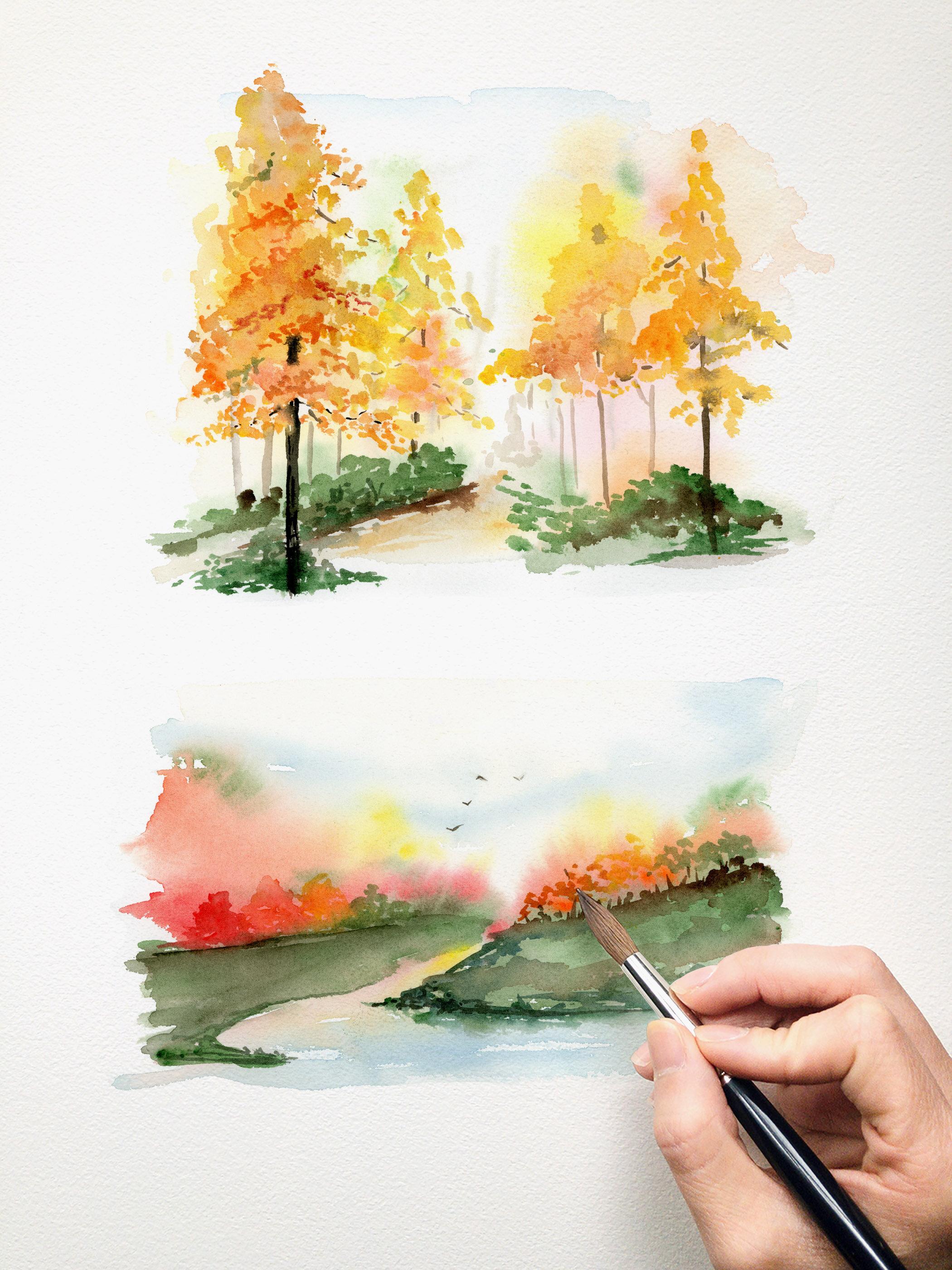 Fall Watercolor Workshop 2.jpg