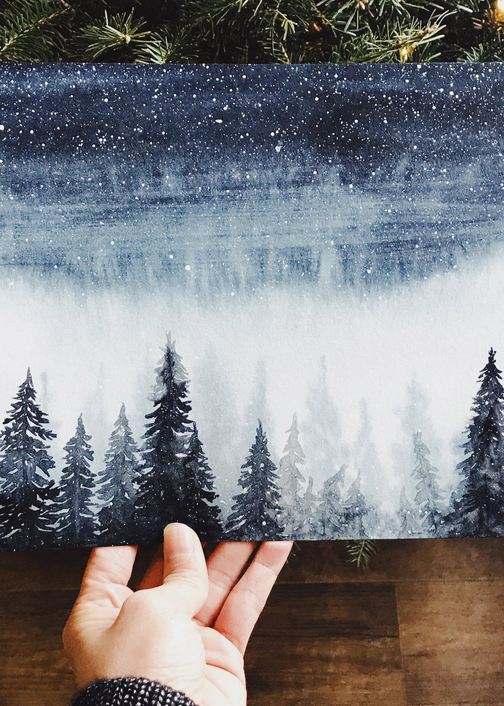 TCA Watercolors winter.jpg