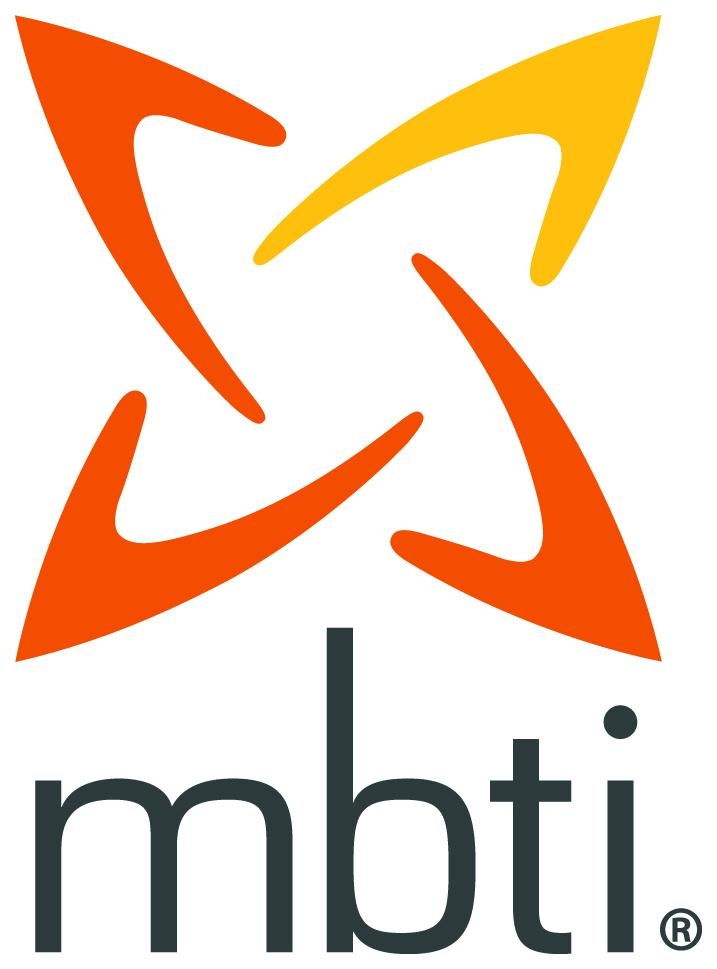 MBTI.jpeg