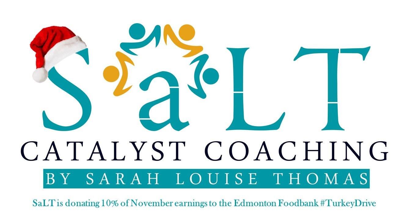 SaLT Holiday Logo coaching V2.JPG