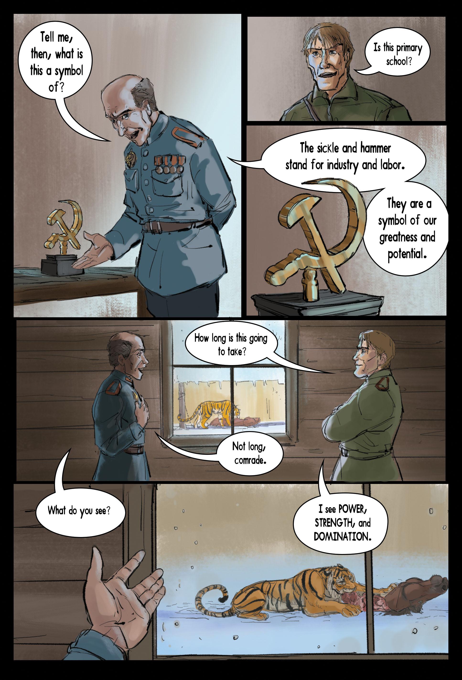 Gulag_Web149.jpg