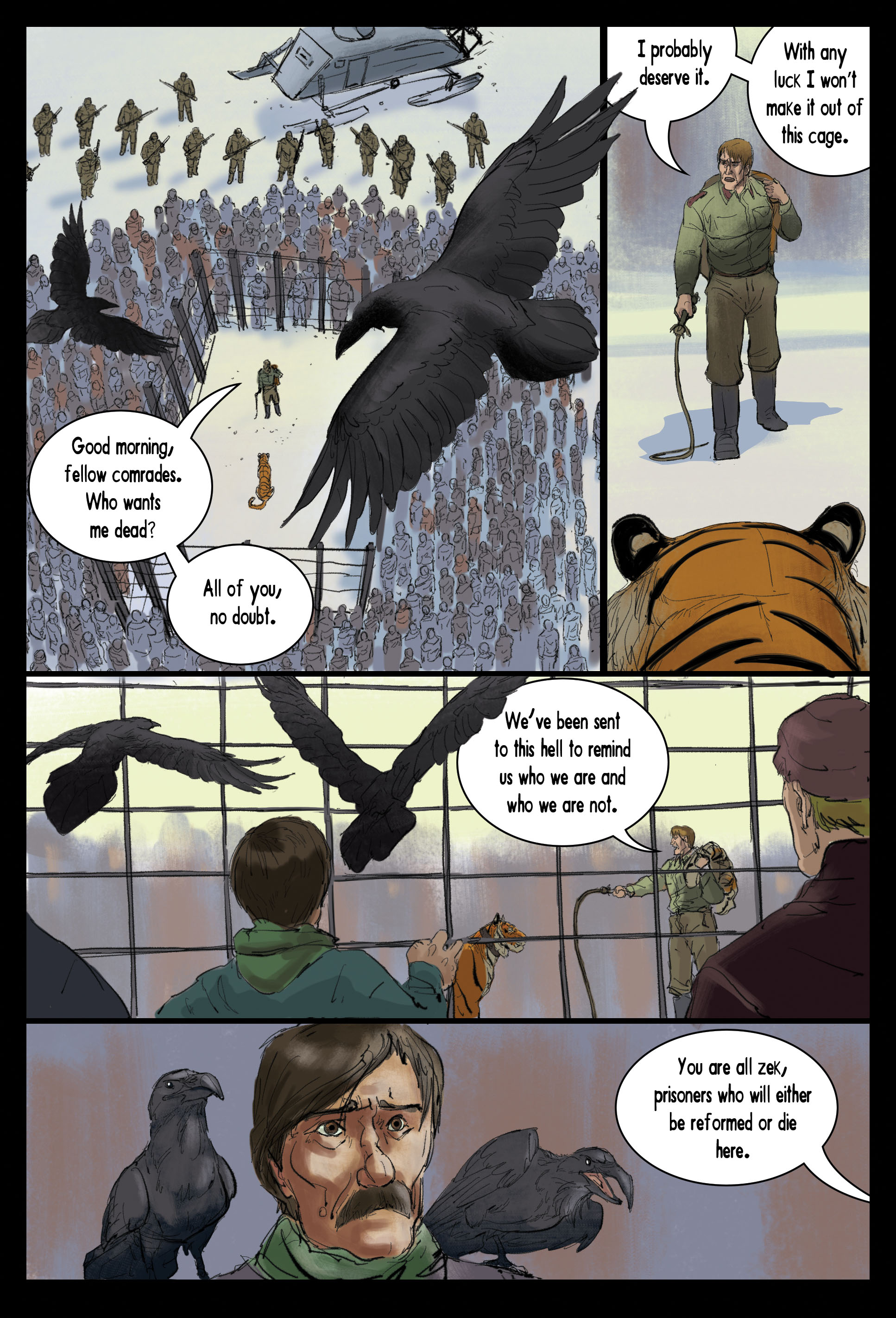 Gulag_Web168.jpg
