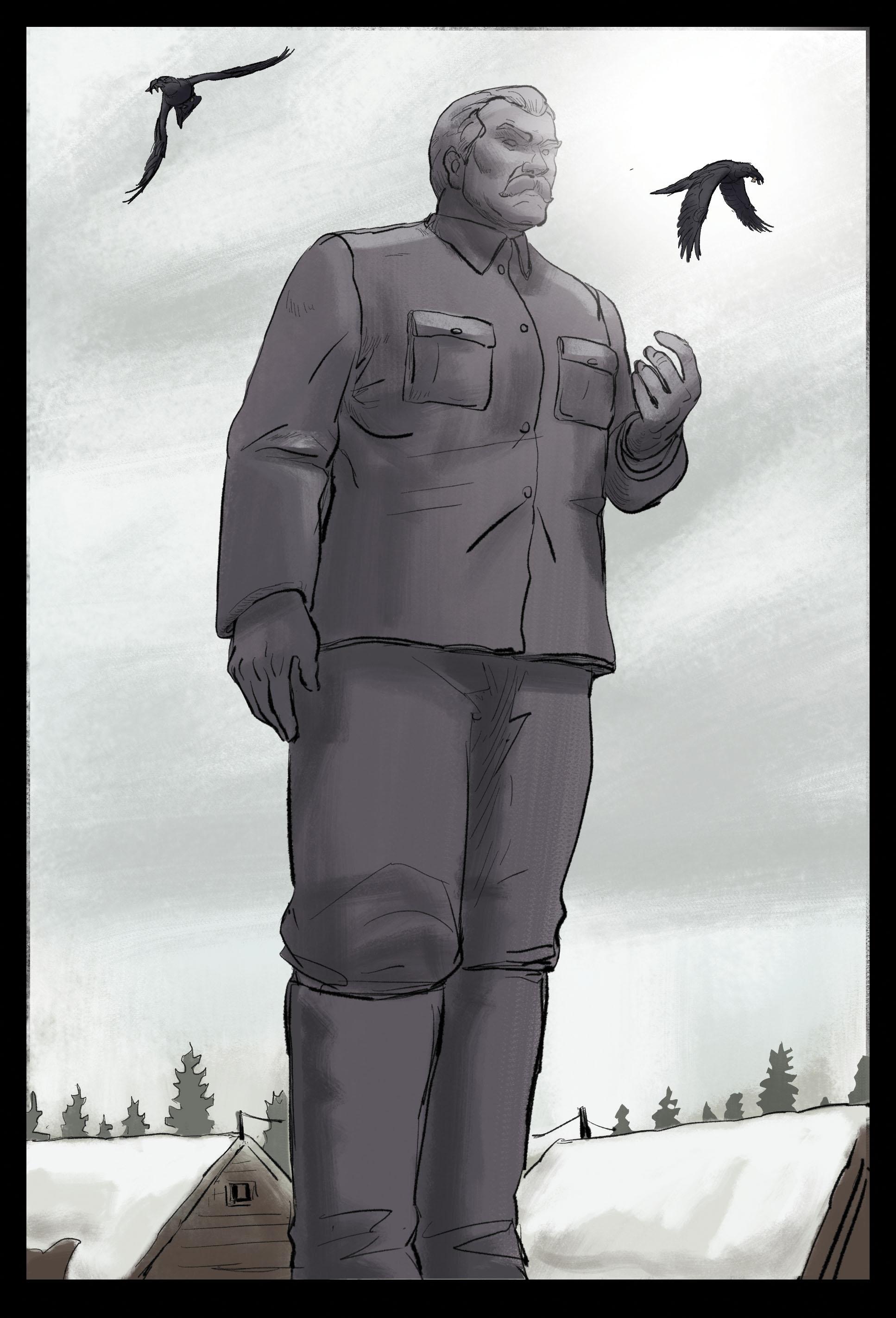Gulag_Web191.jpg