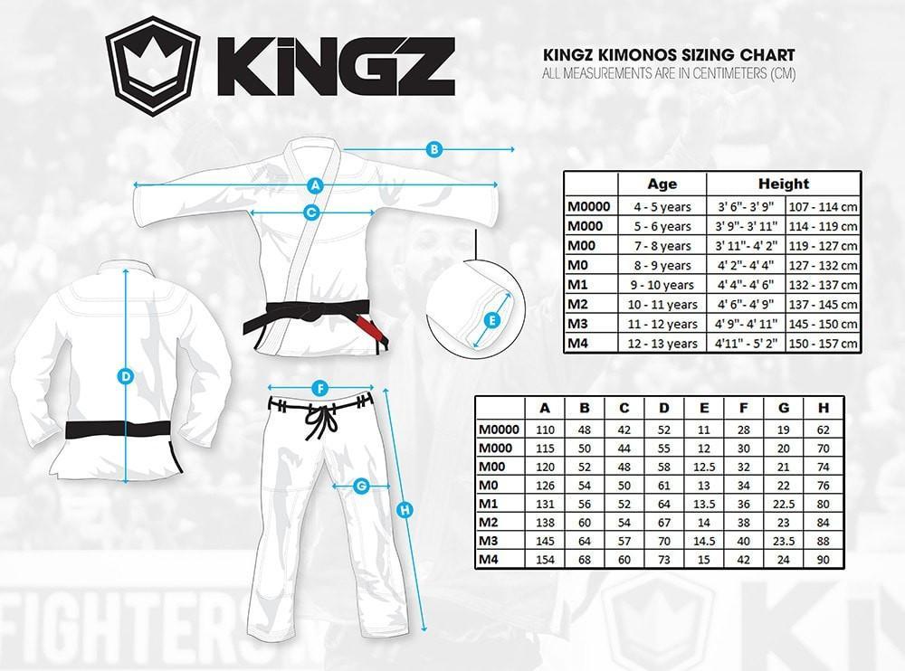 kingz_kid_4b4aa100-c7ac-47ae-bea1-c0a7f27e9a64_1024x1024.jpg