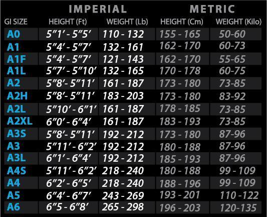 Mens_Gi_Size_Chart.jpg