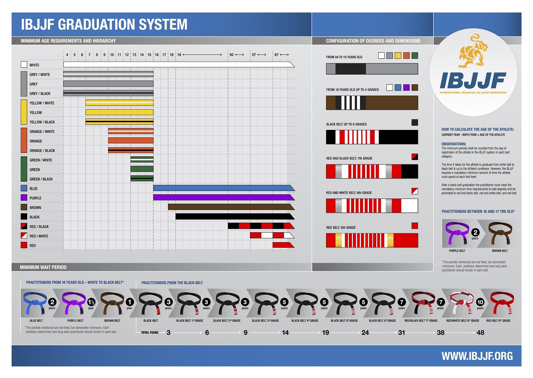 2016-IBJJF-Graduation-System-Poster_M.jpg