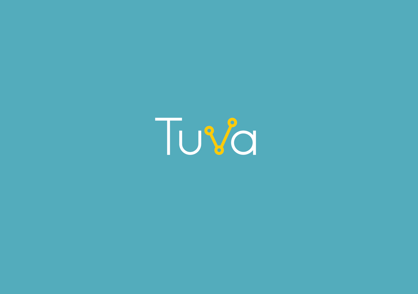 dr-tuva brand logo@2x.png