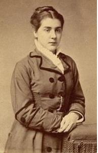 Elizabeth Jane Eaglesfield