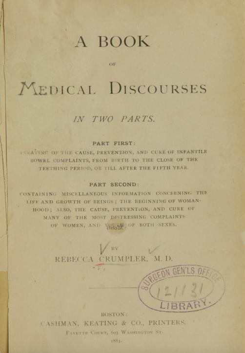 Crumpler_A-Book-of-Medical-Discourses.jpg