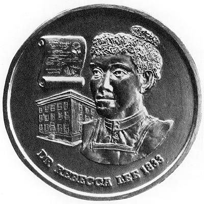 rebecca_crumpler medal.jpg